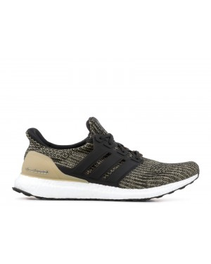 adidas Ultra Boost 4.0 Skor BB6170