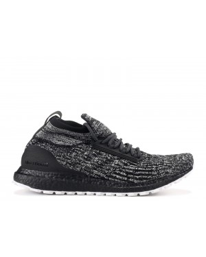 adidas Ultra Boost ALL TERRAIN LTD Skor CG3003