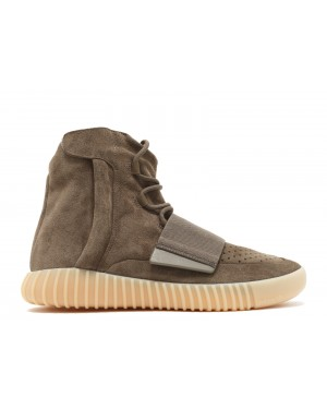 Adidas Yeezy Boost 750 Skor BY2456