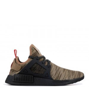 adidas NMD XR1 Skor BY9901