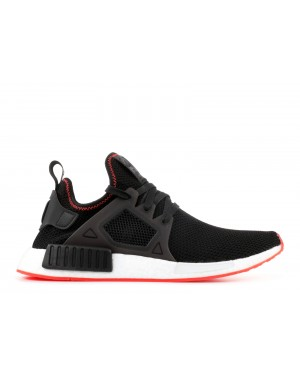 adidas NMD XR1 Skor BY9924