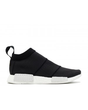 "adidas NMD CS1 PK ""GORE-TEX"" Skor BY9405"