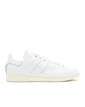 adidas Stan Smith Skor BB5162 - Dam