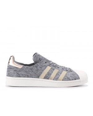 adidas Superstar PK NM Skor BB8973