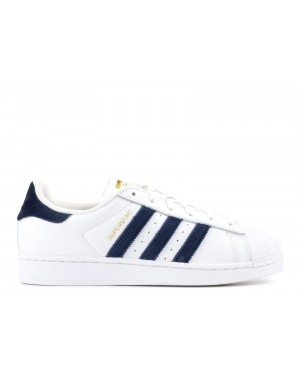adidas Superstar Skor AC7163