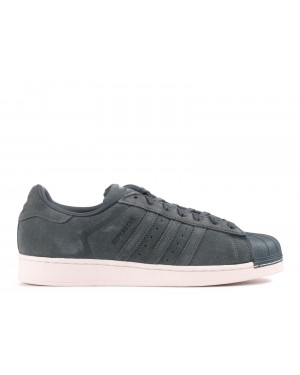 adidas Superstar Skor BZ0200