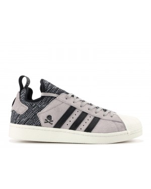 adidas Superstar NH BAPE Skor CG2917