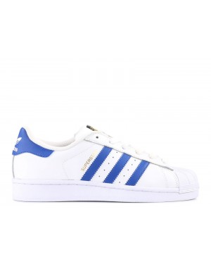 adidas Superstar Skor S74944