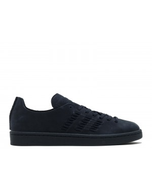 adidas X Wings Horns Campus Skor BB3115 - Herr