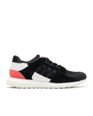 Adidas EQT Support ULTRA Skor BB1237
