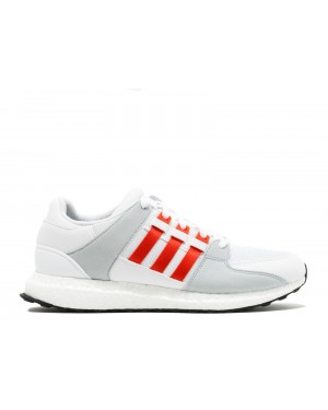 Adidas EQT Support ULTRA Skor BY9532