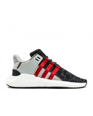 Adidas EQT Support FUTURE Skor BY2913
