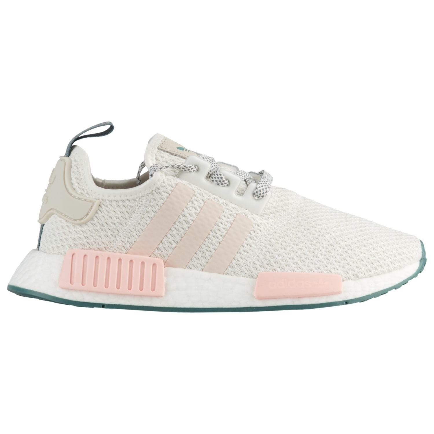 low priced af13f a03e7 adidas Originals NMD R1 Skor D97232 - Dam