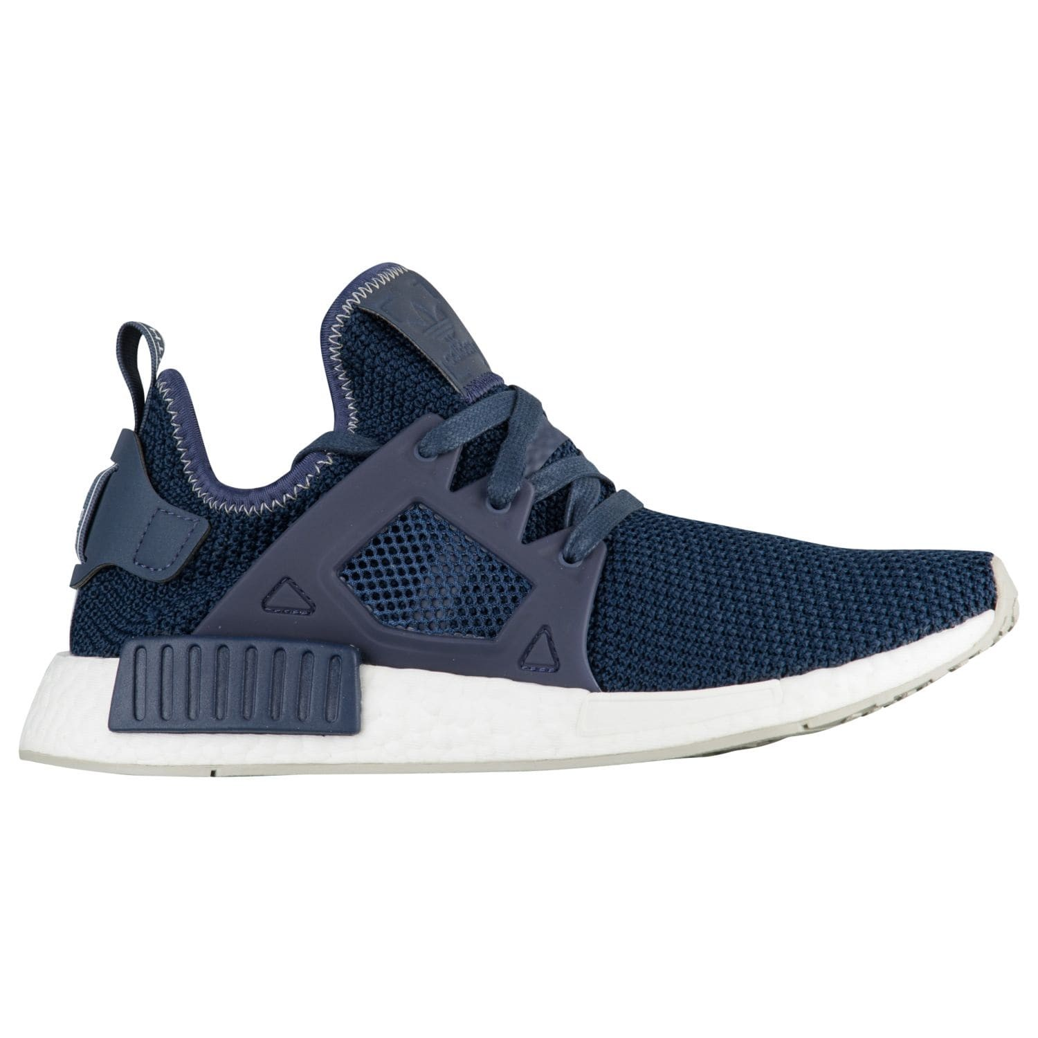adidas Originals NMD Xr1 Skor BY9819 - Dam