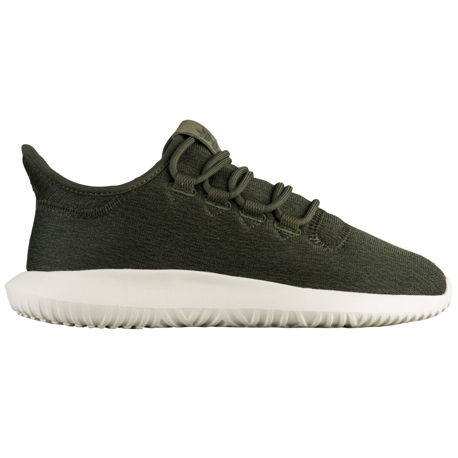 adidas Originals Tubular Shadow Skor AQ0194 - Dam