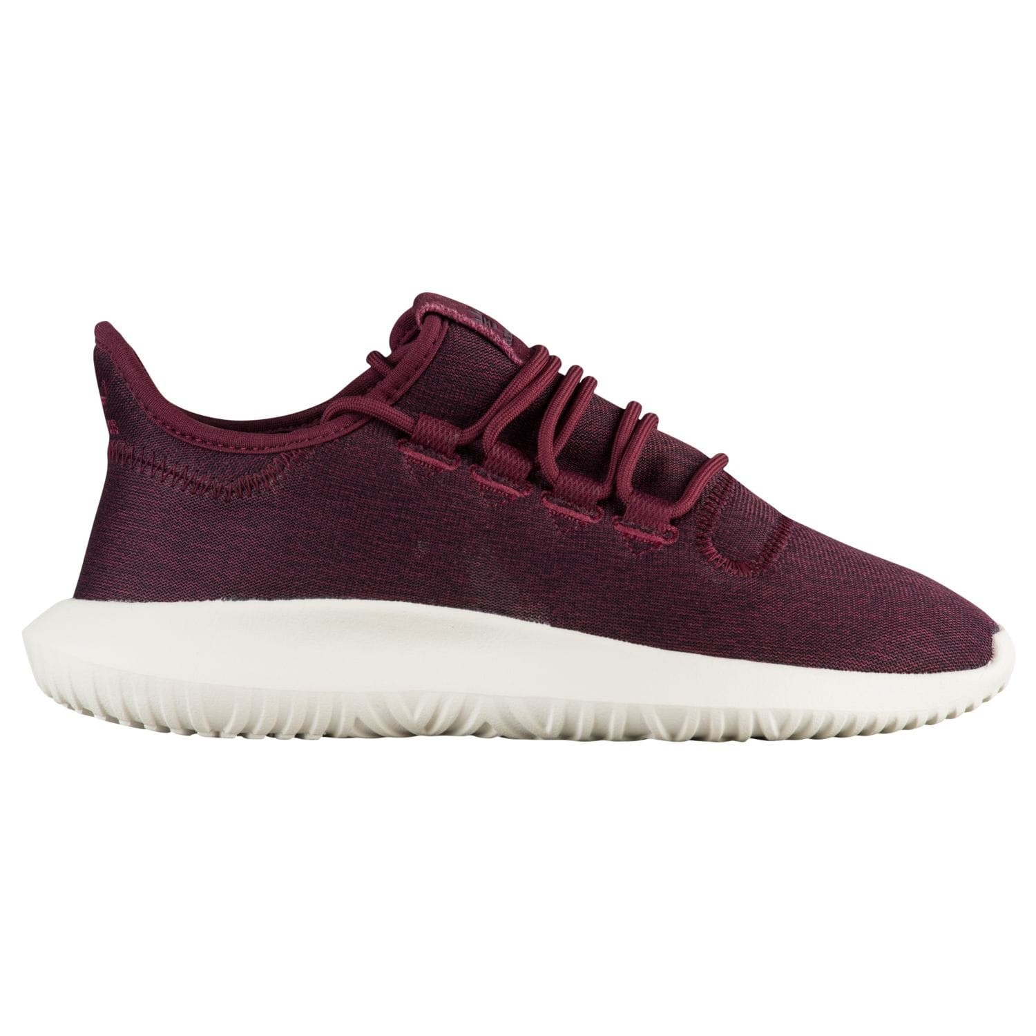 adidas Originals Tubular Shadow Skor CQ2461 - Dam