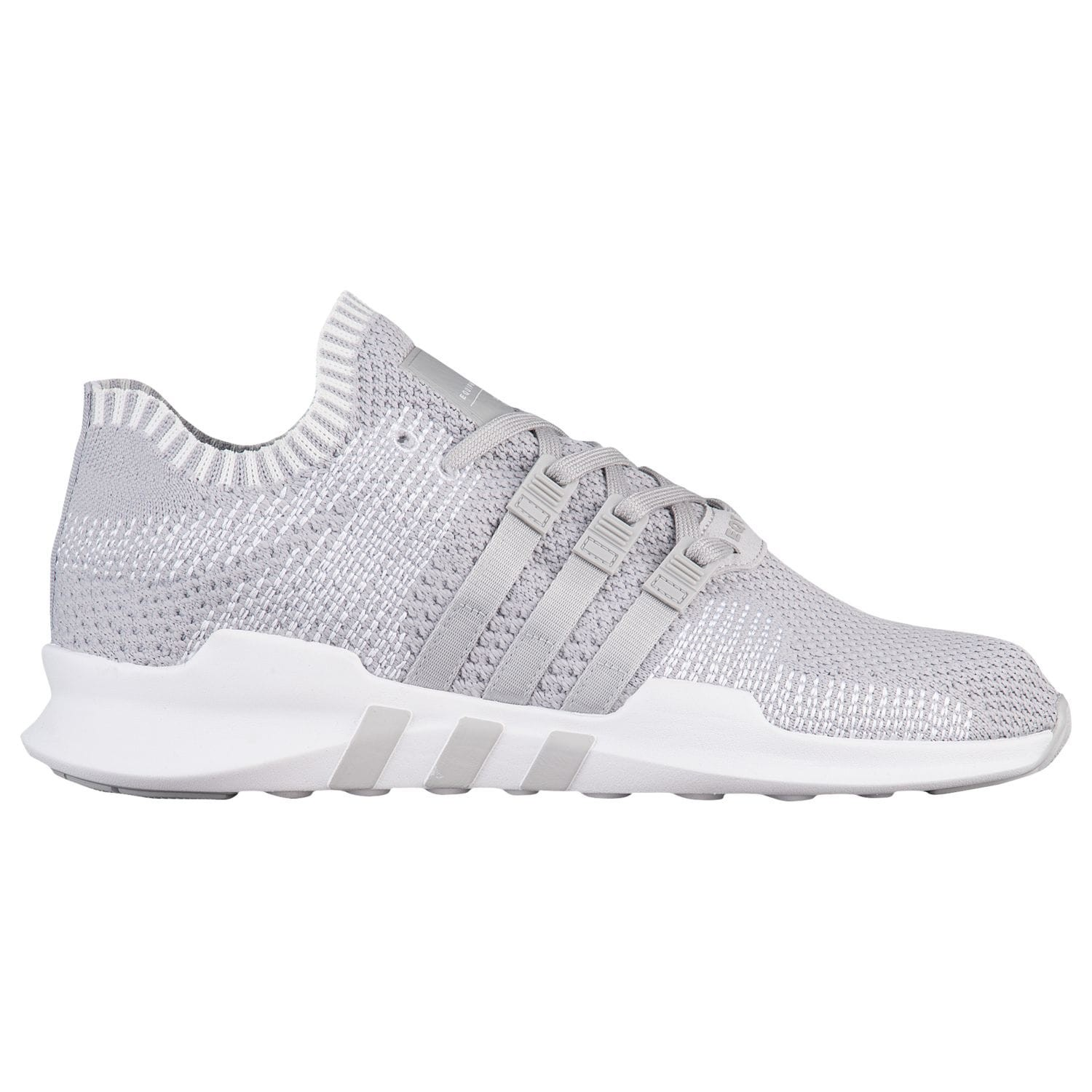 adidas Originals EQT Support Adv Primeknit Skor BY9392 - Herr