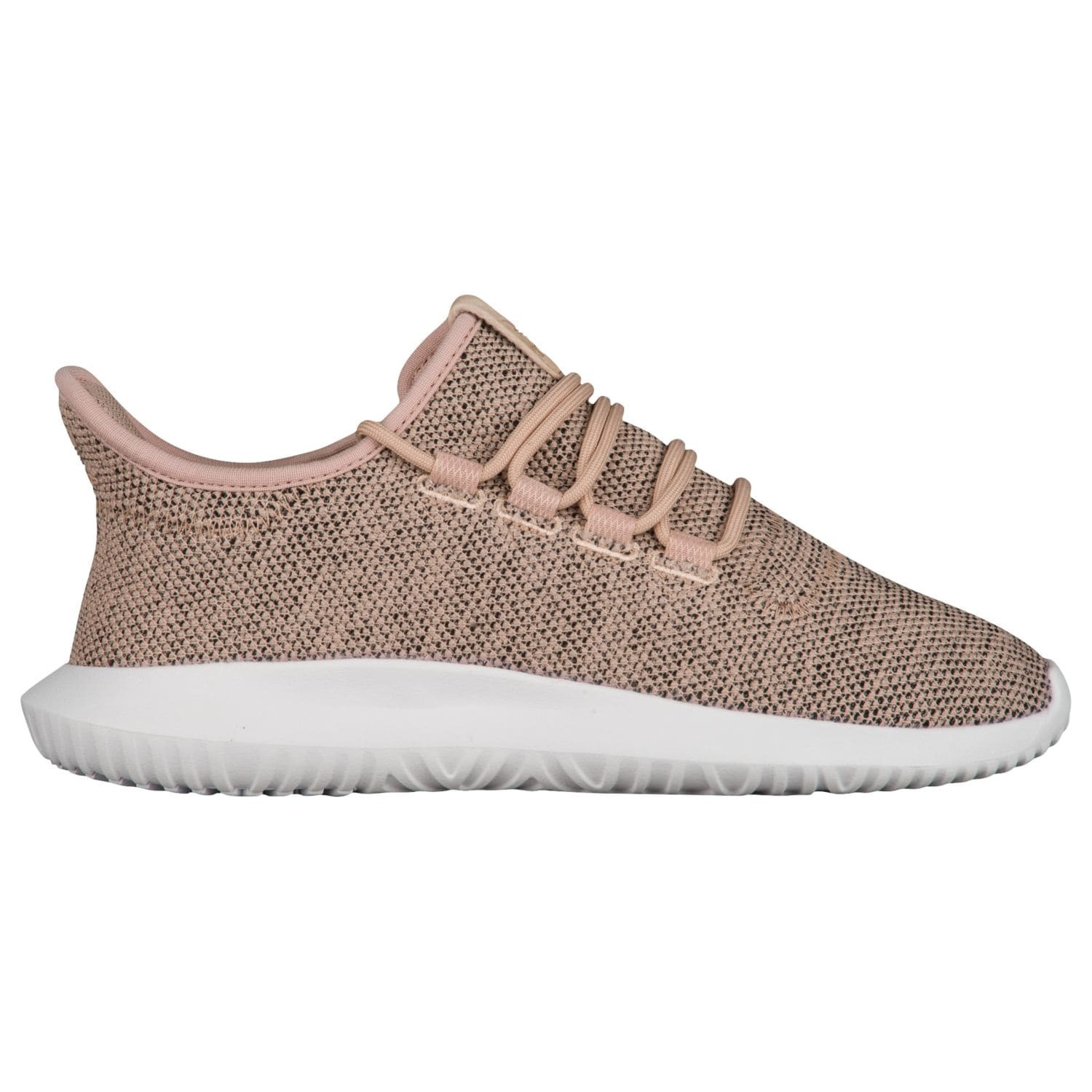 adidas Originals Tubular Shadow Skor CG4515 - Dam