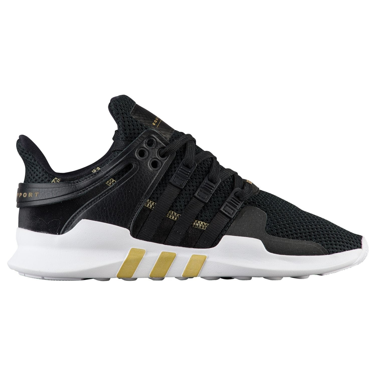 adidas Originals EQT Support Adv Skor AC7972 - Dam