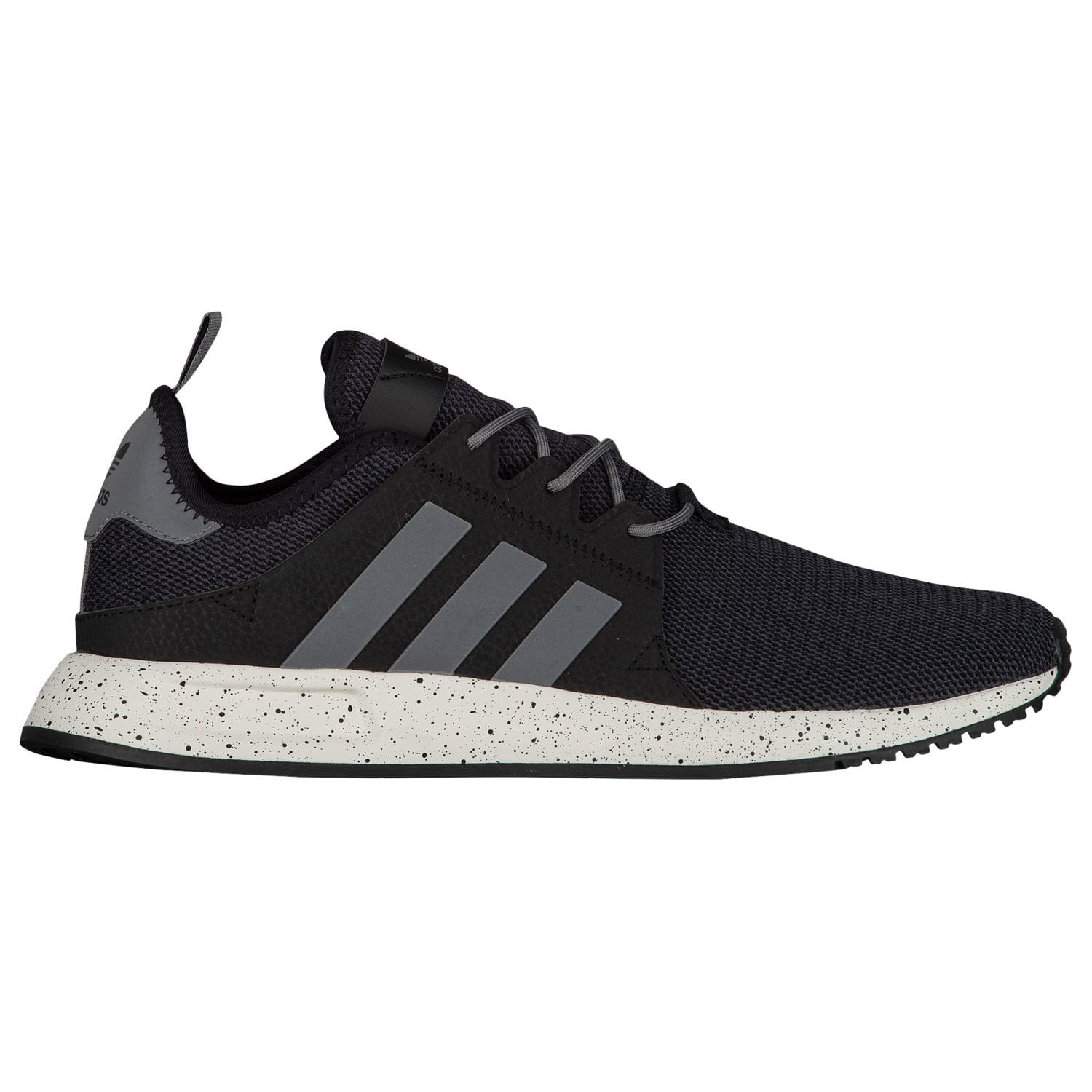 adidas Originals X_Plr Skor BY9254 - Herr
