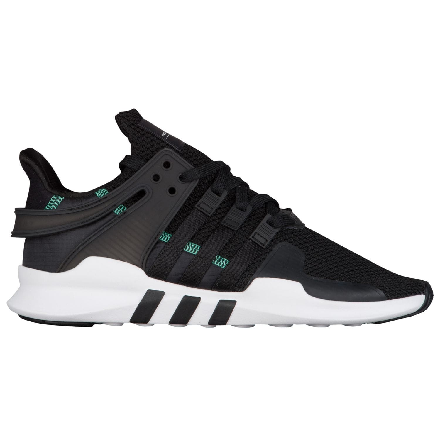 adidas Originals EQT Support Adv Skor CQ3006 - Herr