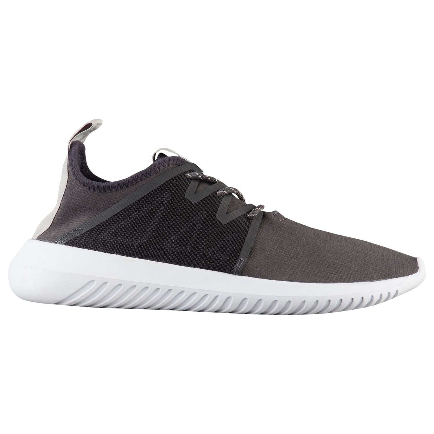 adidas Originals Tubular Viral 2 Skor BY9745 - Dam