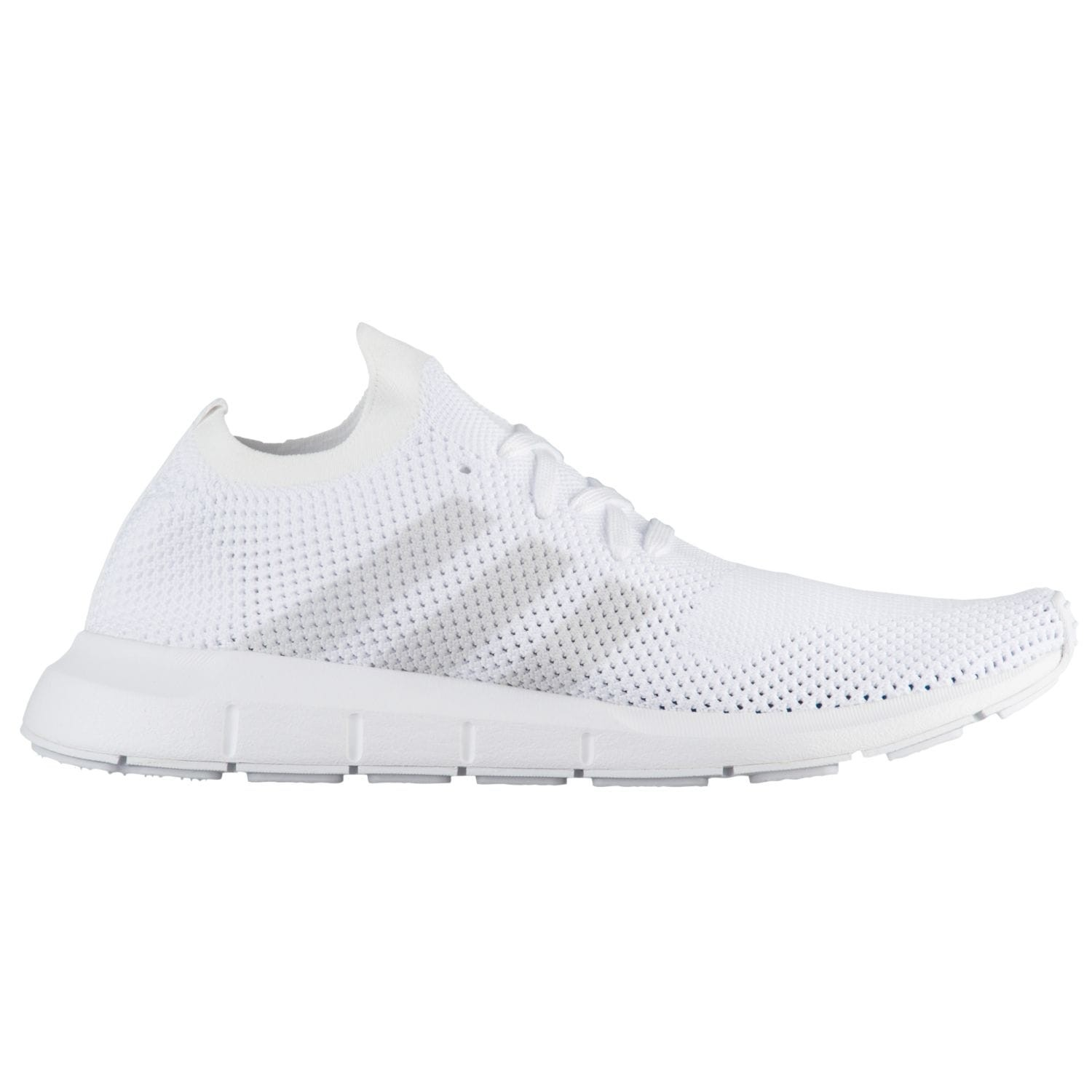 adidas Originals Swift Run Primeknit Skor CQ2892 - Herr