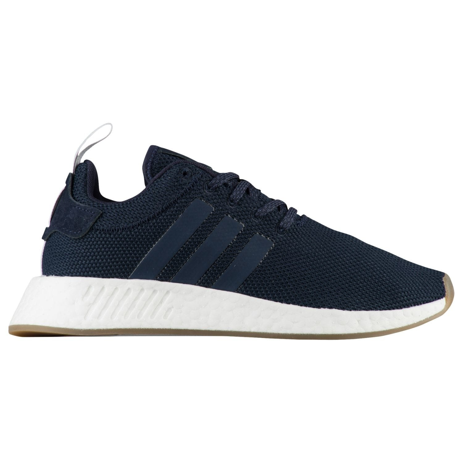 adidas Originals NMD R2 Skor BY9316 - Dam