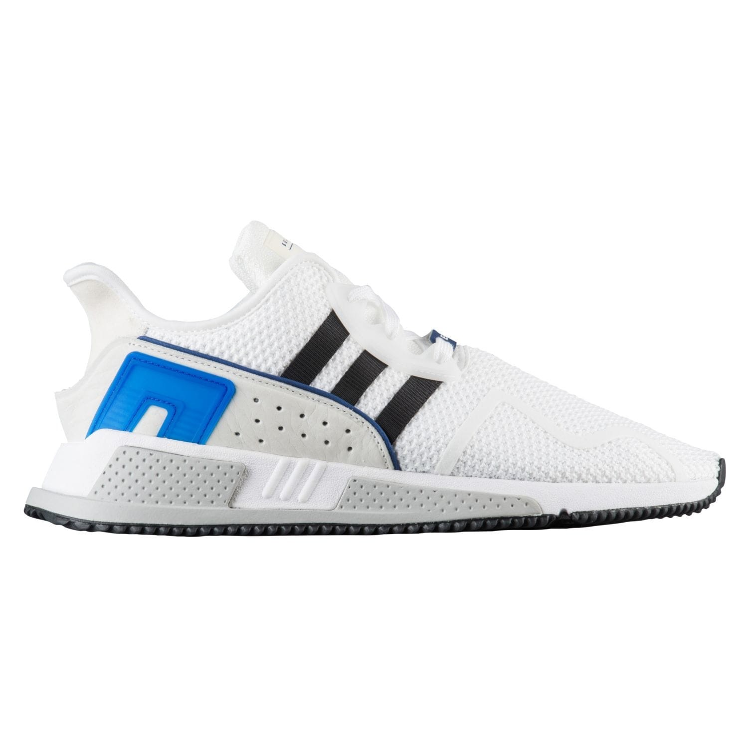 adidas Originals EQT Cushion Adv Skor CQ2379 - Herr