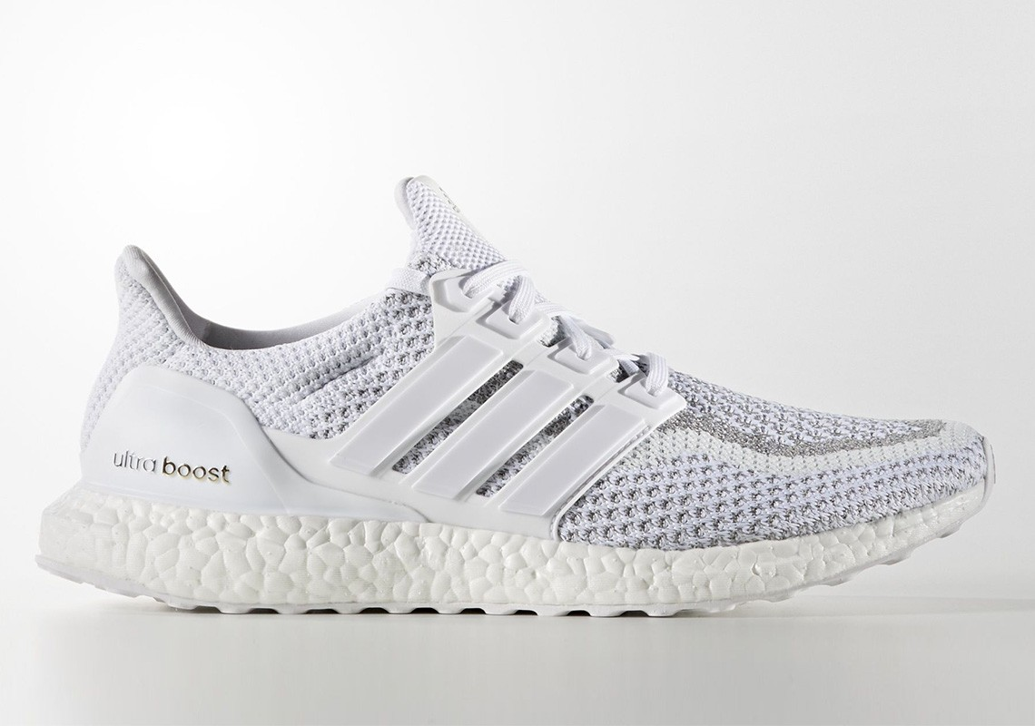 adidas Ultra Boost 2.0 Skor BB3928