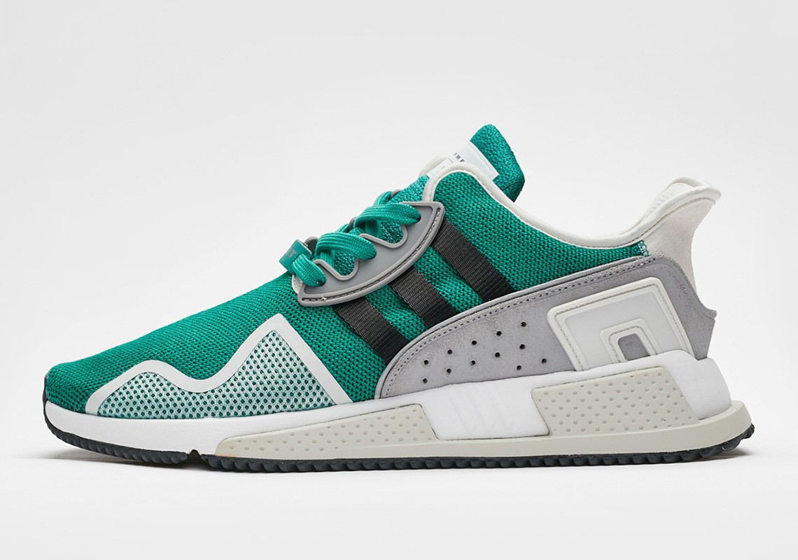 new arrival 6a955 2c2d2 adidas EQT Cushion ADV Skor BB7179