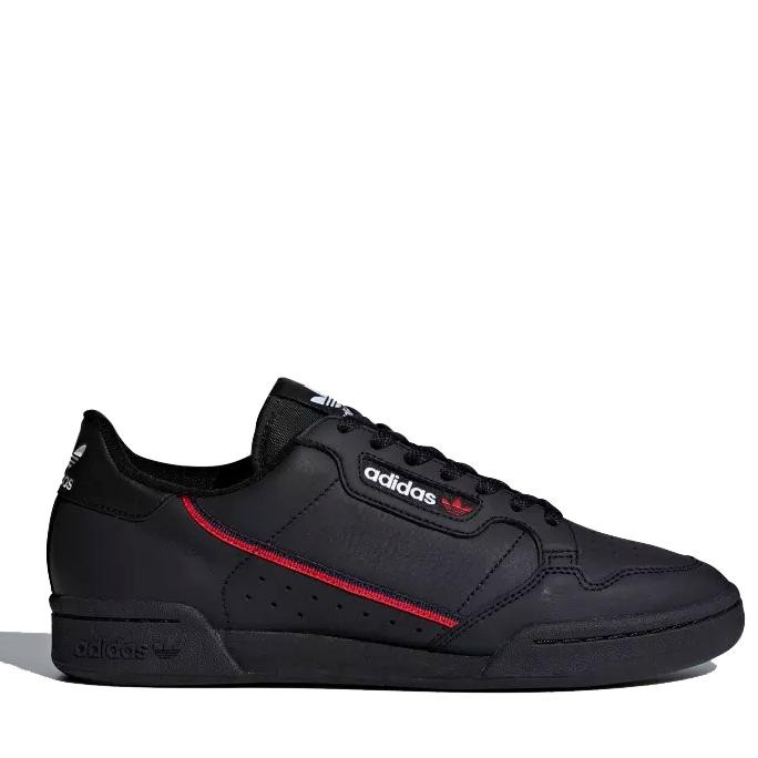 adidas Originals Continental 80 Skor B41672