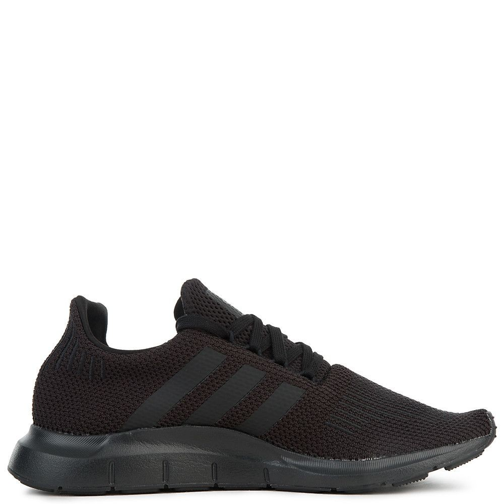 Adidas Swift Run Skor AQ0863 - Herr