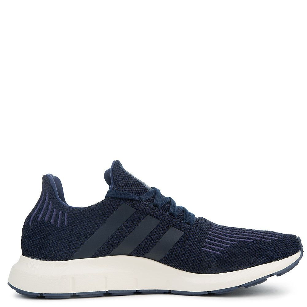 adidas Swift Run Skor AC7165 - Herr