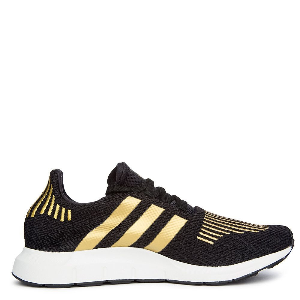 adidas Swift Run Skor CG4145 - Dam