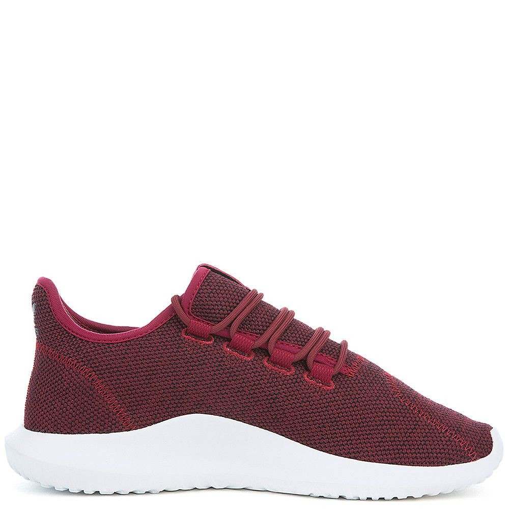 adidas Tubular Shadow Knit Skor BB8828 - Herr