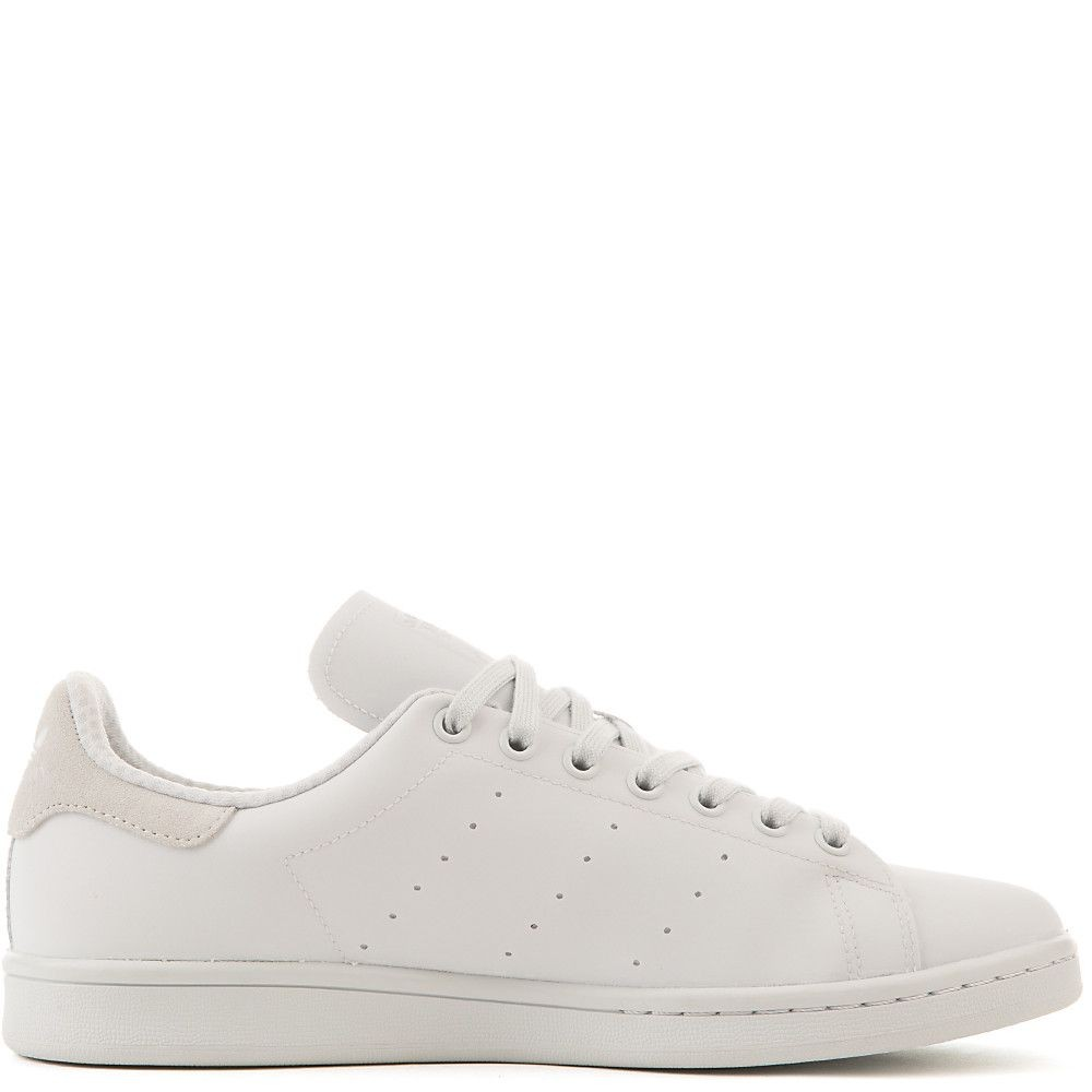 adidas Stan Smith Skor S80249 - Herr