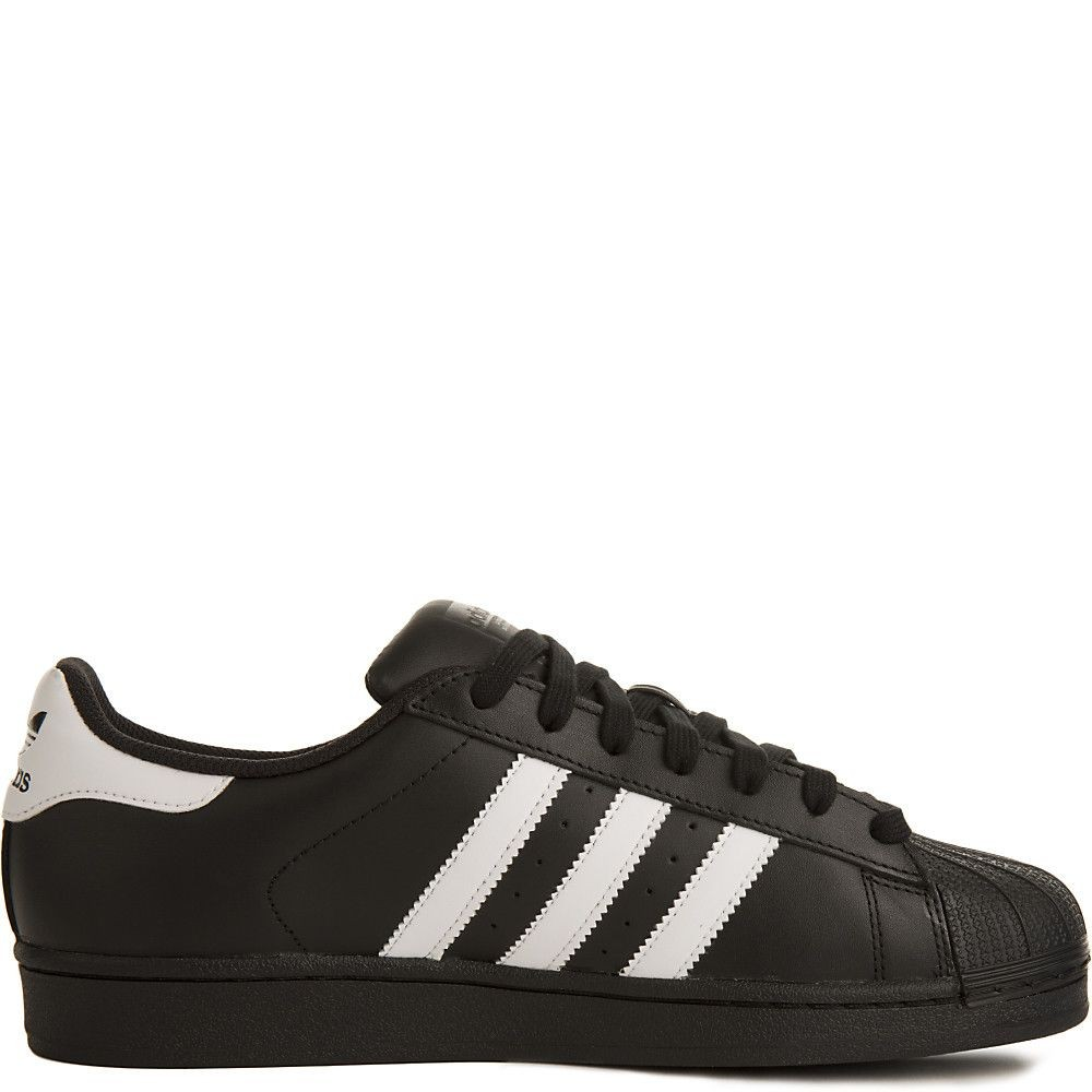 adidas Superstar Foundation Skor B27140 - Herr