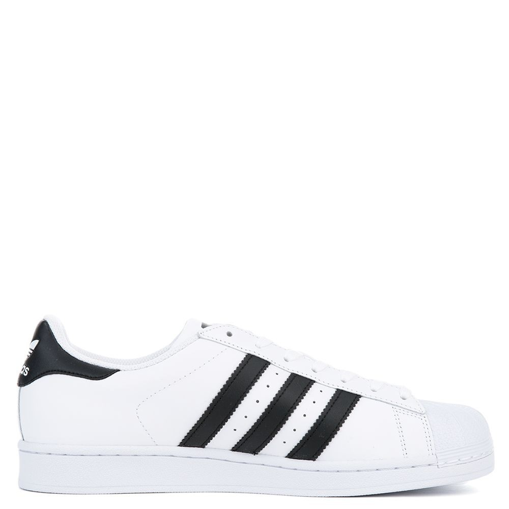 adidas Superstar Casual Skor C77124 - Herr