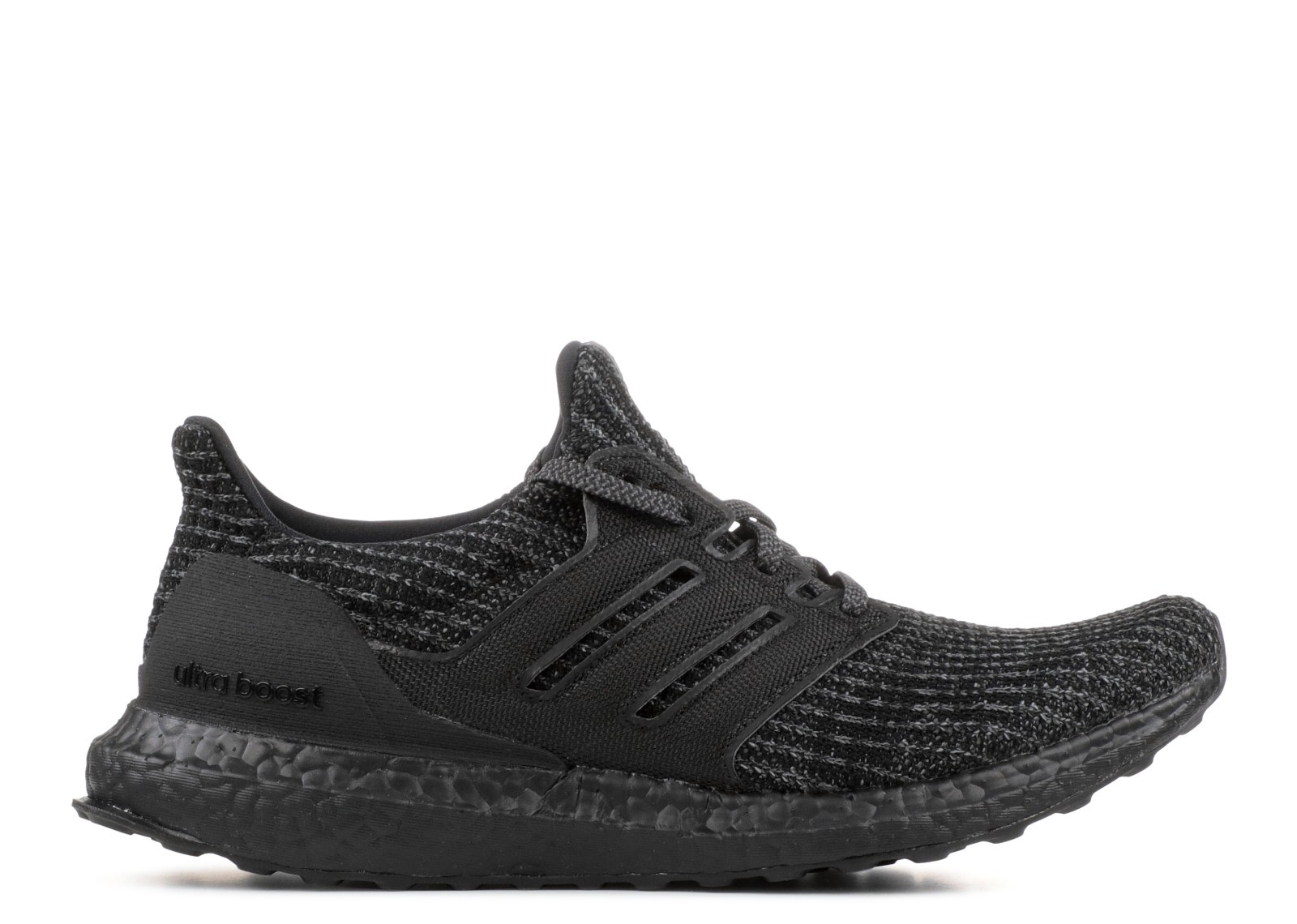 adidas Ultra Boost 4.0 Skor BB6171