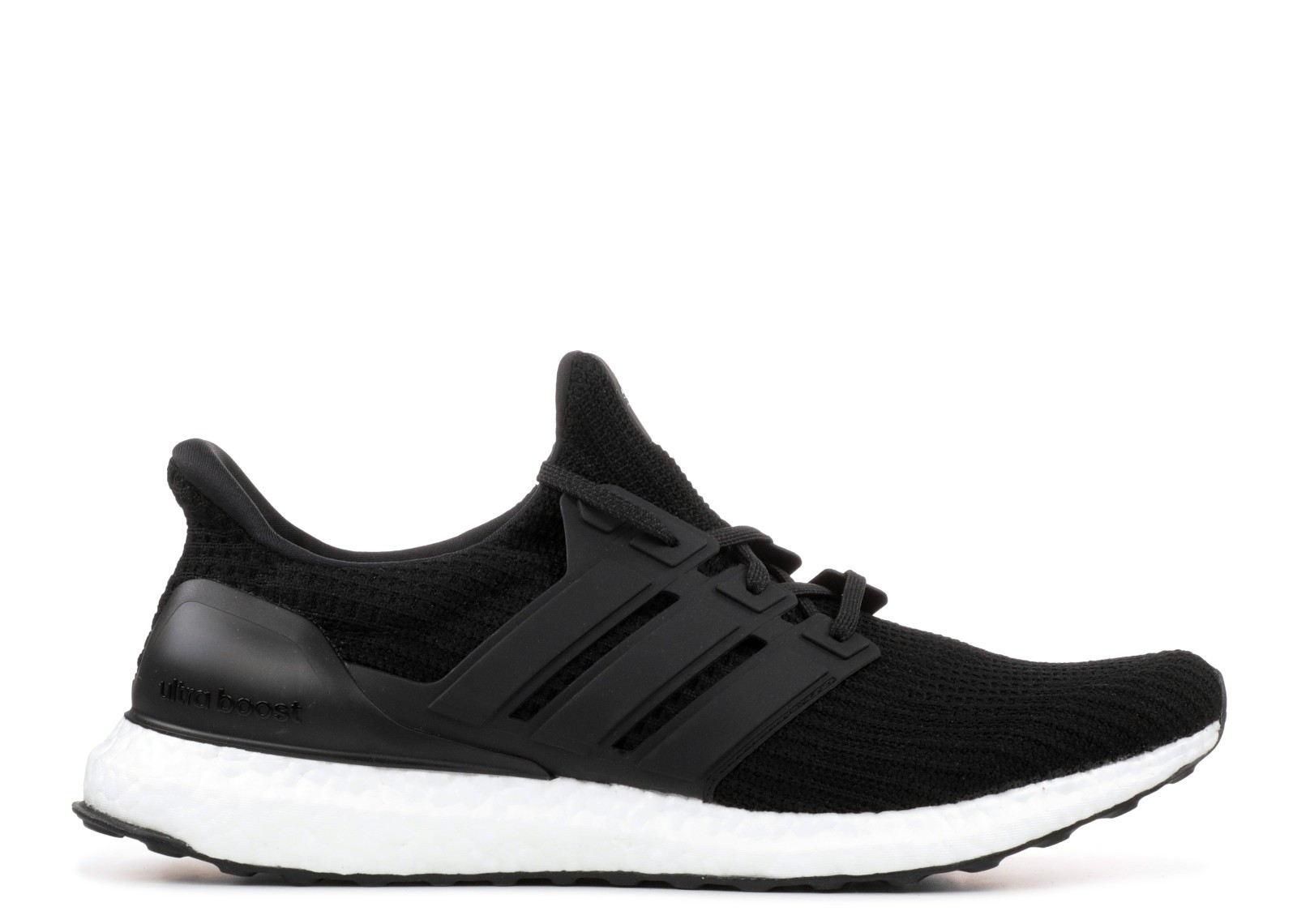 adidas Ultra Boost 4.0 Skor BB6166