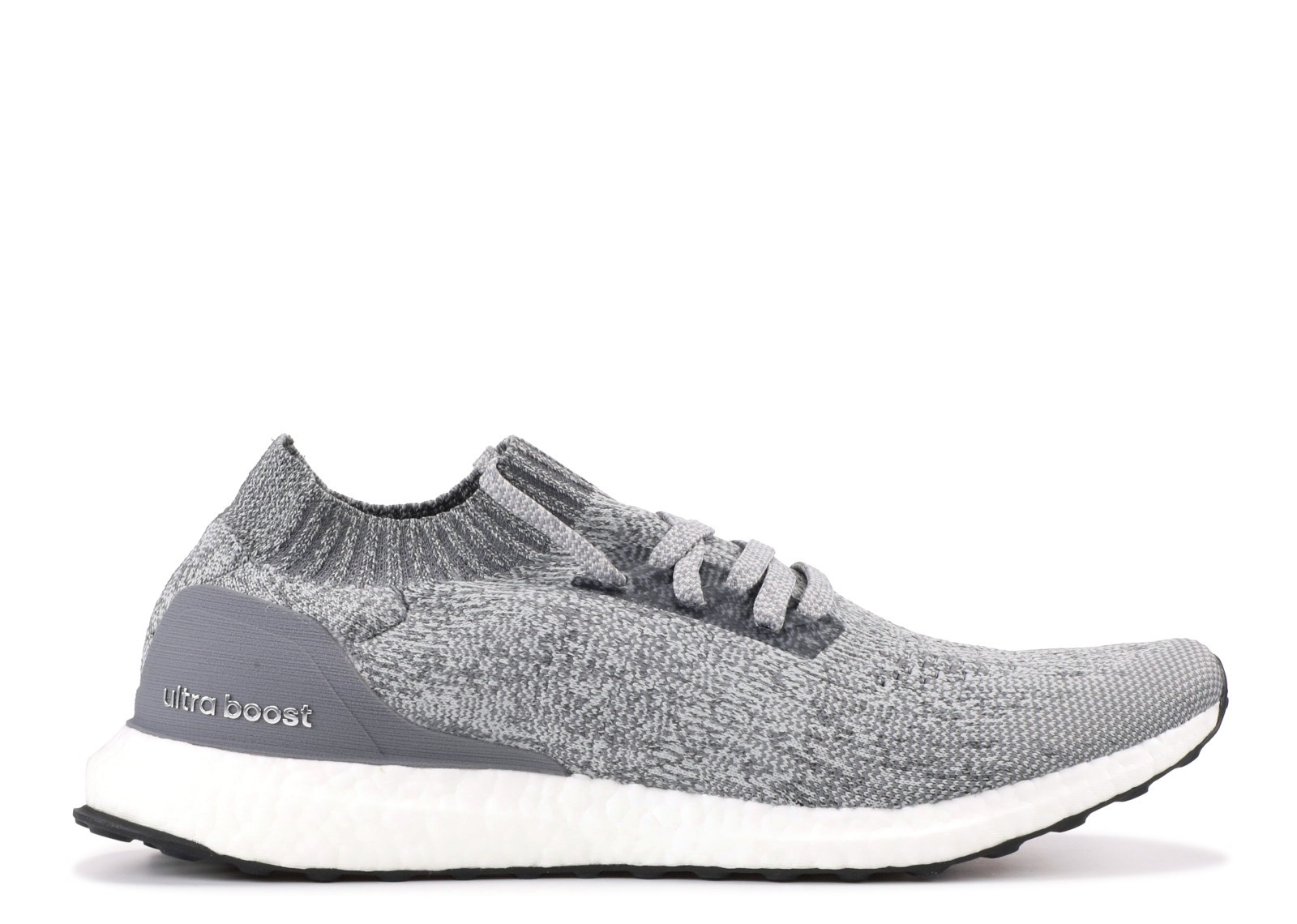 adidas Ultra Boost Uncaged Skor BY2550