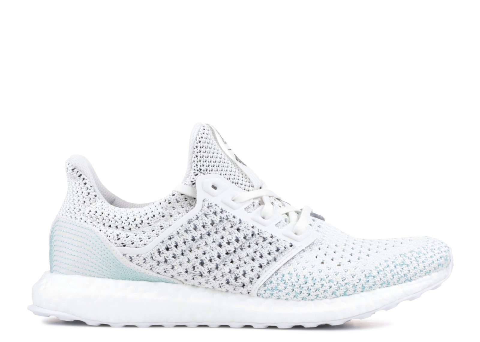 adidas Ultra Boost Parley LTD Skor BB7076
