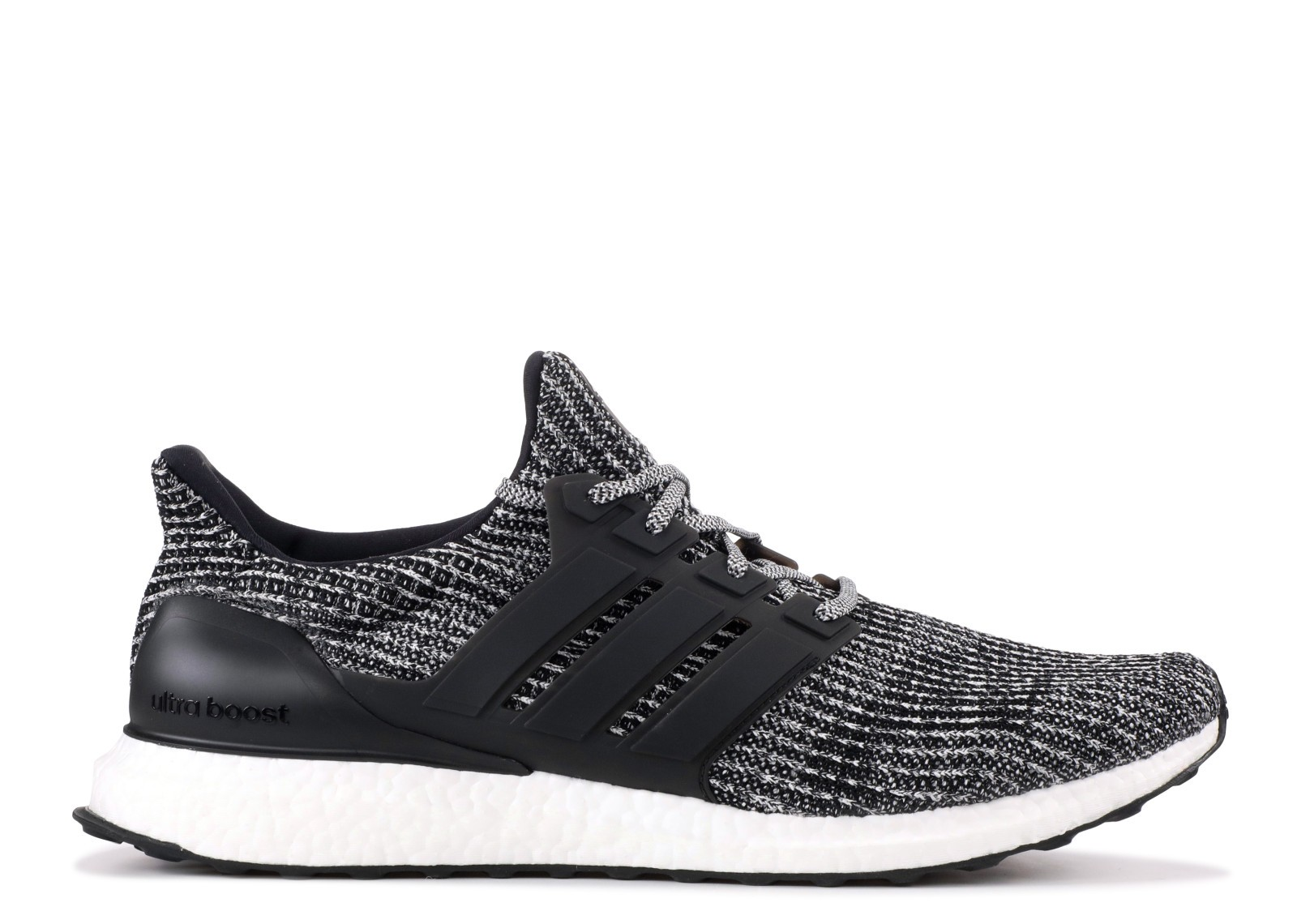adidas Ultra Boost 4.0 Skor BB6179