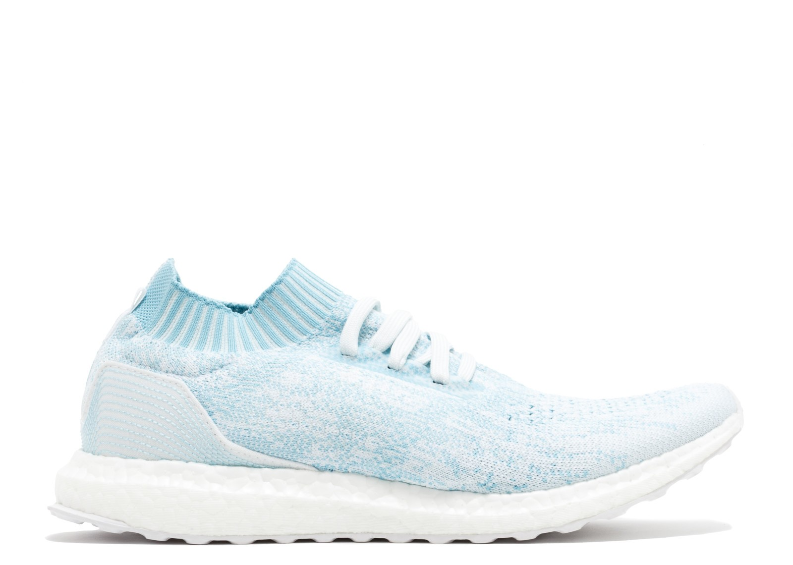 adidas Ultra Boost Uncaged PARLEY Skor CP9686