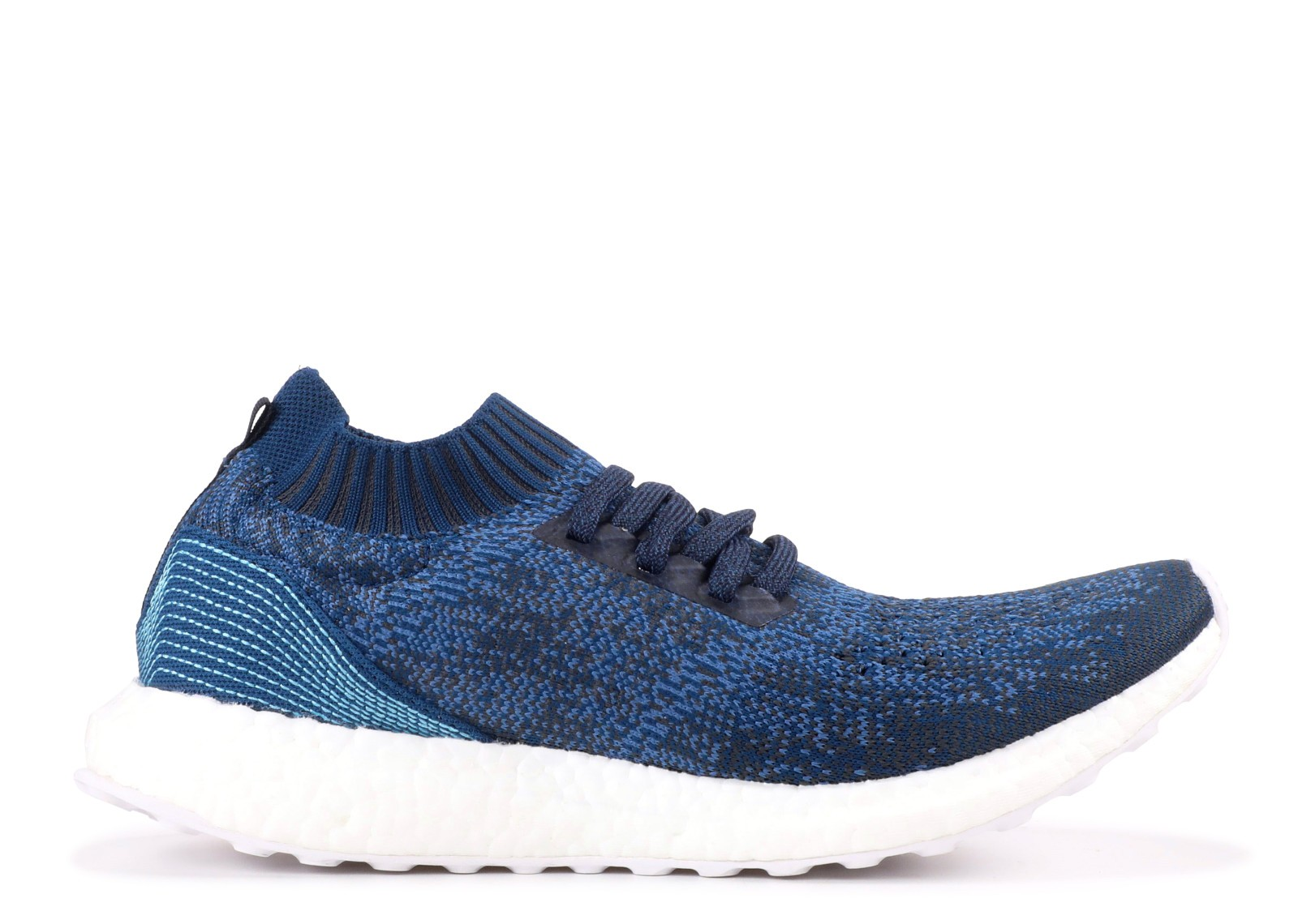 adidas Ultra Boost Uncaged Skor BY3057