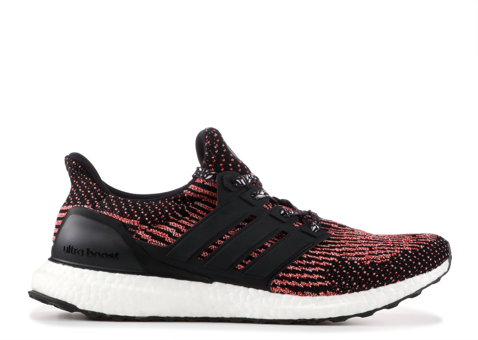 adidas Ultra Boost 3.0 CNY Skor BB3521
