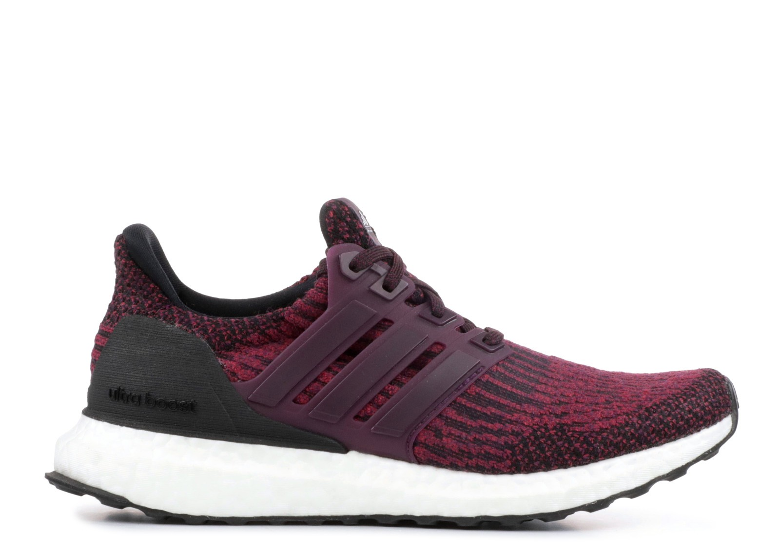 info for 21c69 0c1a0 adidas Ultra Boost 3.0 Skor S82058 - Dam