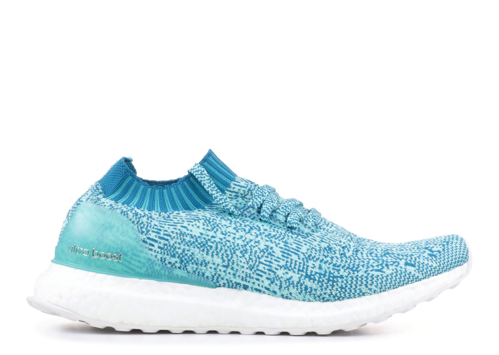 adidas Ultra Boost Uncaged Skor S80781 - Dam
