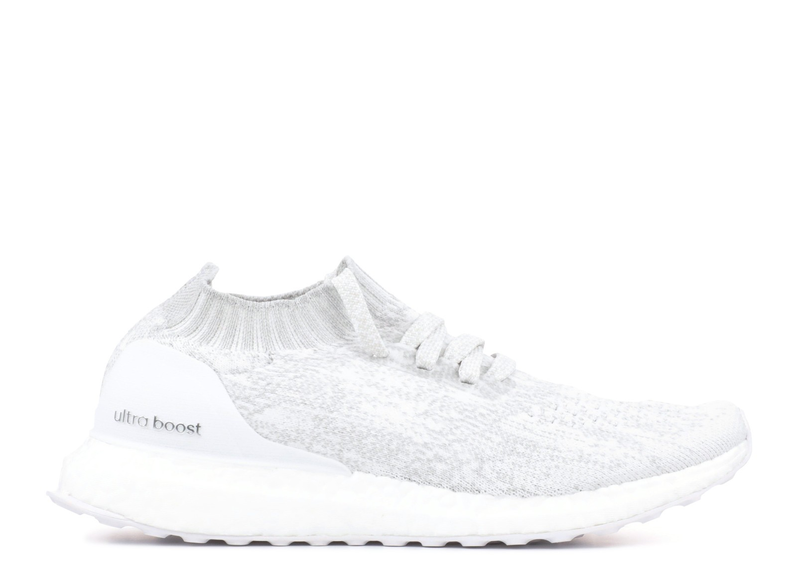 adidas Ultra Boost Uncaged Skor S80780 - Dam